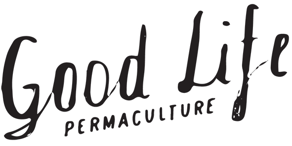 Goof Life Permaculture logo