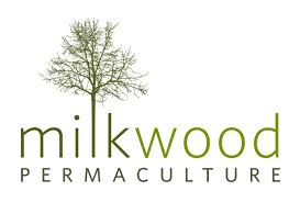 Milkwood Permaculture Image